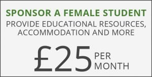 Female student - month