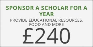 Scholar-year